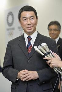 【東京五輪】宮城県知事「ボート会場変更は被災者いじめ」
