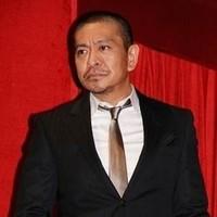 【芸能】松本人志、「タクシー運転手激高発言」が裏目でストレスの日々!?