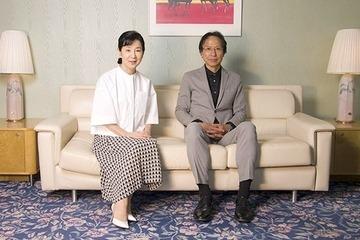吉永小百合「そんなに海兵隊が必要なら東京に駐屯させたらどうかと思う」