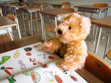 【社会】授業にペット同伴、母親が代理出席…Fラン大学で広がる光景 大学のバカ化がどんどん進行
