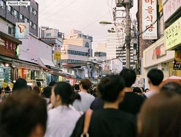 韓国「凶悪な性犯罪者をGPSで監視するニダ」 → 監視対象が増えすぎて管理の限界超えるwwwww