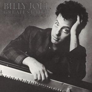 【音楽】山中教授がジョギング中に聴いている「プレッシャー」を収録したビリー・ジョエルのCD発注が増加