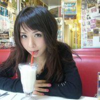 【速報】大沢佑香こと晶エリーこと新井エリーの顔が変わってるンゴwww(画像あり)