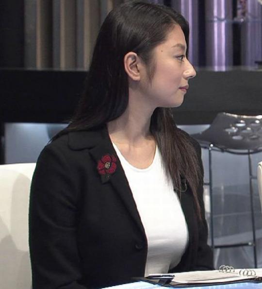 【画像】小池栄子という恵体wwwwwwwwwwwwwwwwww