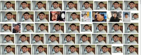 【画像】「マツコデラックス 素顔」で画像検索した結果wwwwwwwwwwwwwwww