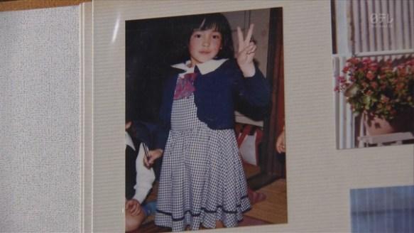 【画像】麻生久美子のJK時代可愛すぎワロタwwwww【泣くな、はらちゃん】