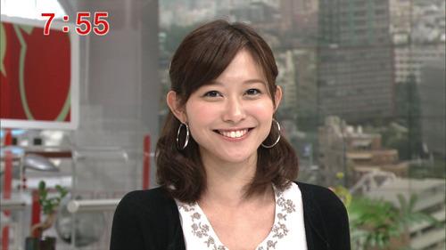tv-asahi20130724-46ea3