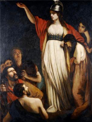 Queen_Boudica_by_John_Opie