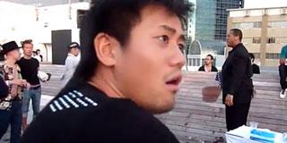 元関東連合リーダー石元太一に実刑懲役11年 東京地裁