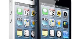 iPhoneの修理やってるけど質問ある?