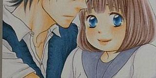 【悲報】少女漫画のぽっちゃりwwwwwwww