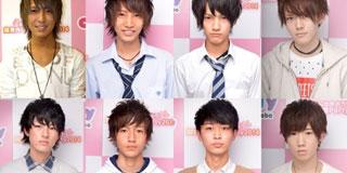 【画像】関東一のイケメン高校生候補wwwwwwwwww