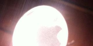 【画像】俺のiPodの黒歴史レーザー刻印wwwwwwww