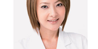 西川史子離婚wwwwwwwwwwwwwwww
