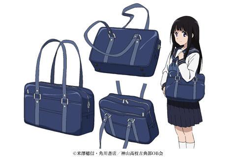 anime20ch91171
