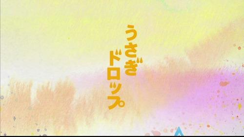 10s366948 - コピー