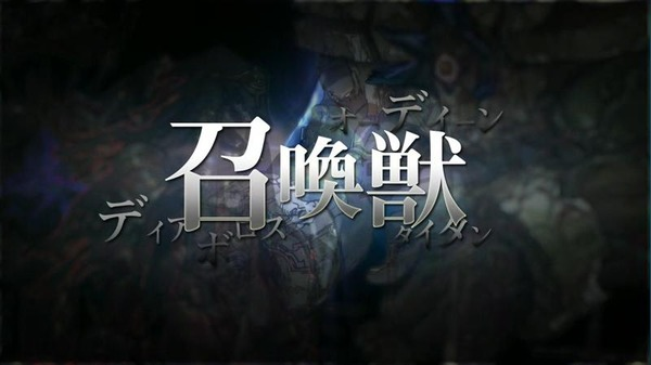 20120323160321