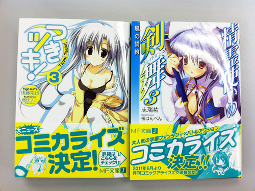 tsuki3_seirei3_book