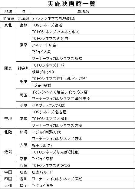 bdcam 2012-06-12 19-58-33-167