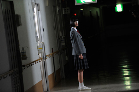 20120613_another3_v