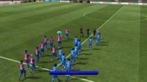 FIFA11_image04