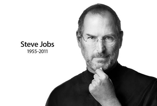 Steve_Jobs-Apple