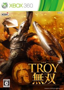 TROY_360_Cover