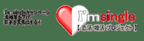 top_mainimg_9A_01