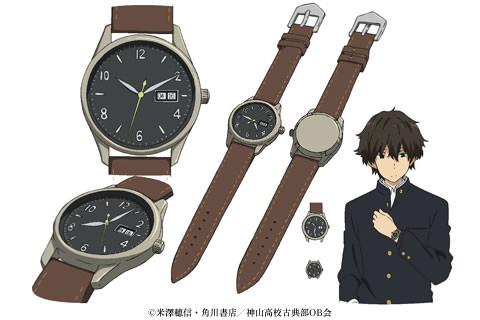 anime20ch91173