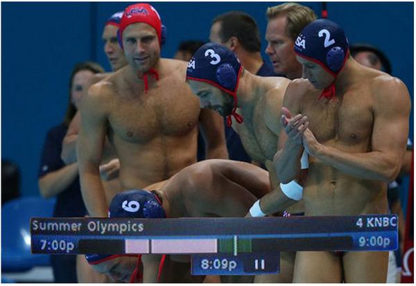sexymensswimmer09