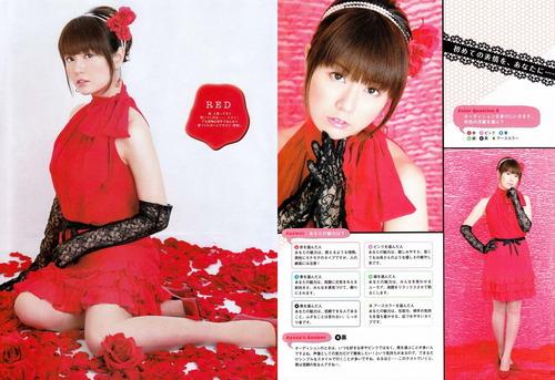 idol20ch39629