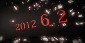 20111203001127