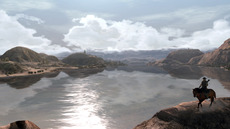 RSG_RDR_Screenshot_098