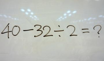 20120502115303