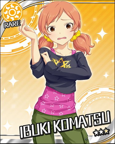 idol_01_3_4