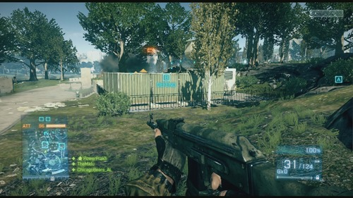 battlefield_3_ps3_beta_01