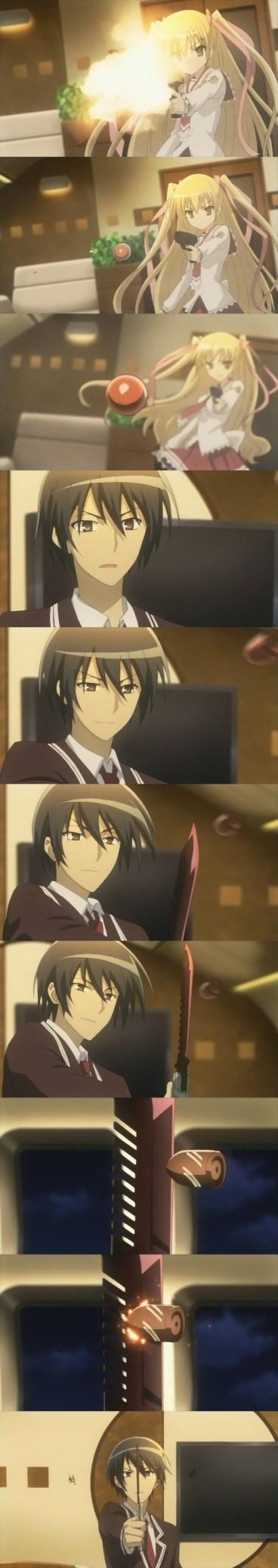 anime20ch76767