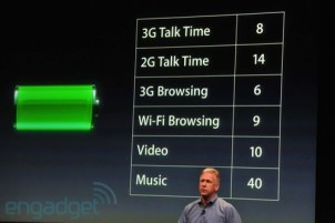 iphone5apple2011liveblogkeynote1415
