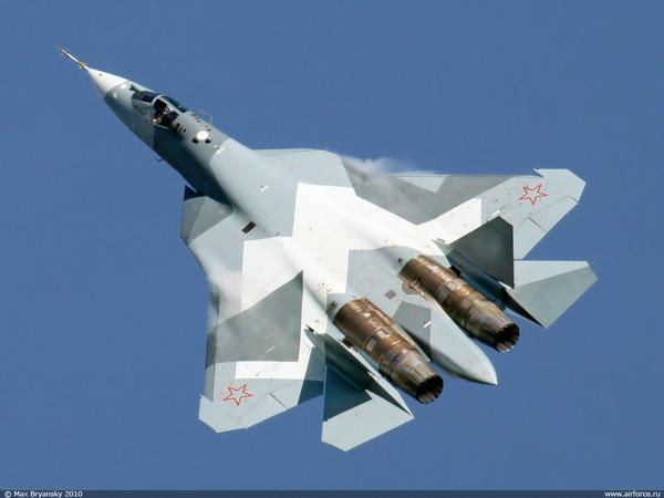 t50_pak_fa_fighter_3