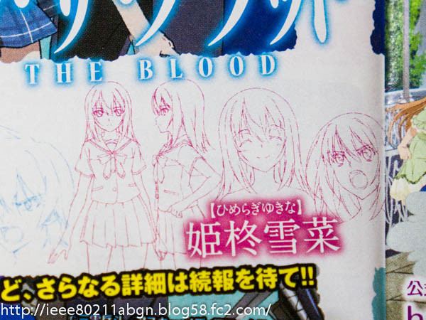 130709strike-the-blood-tvanime-2013autumn-4