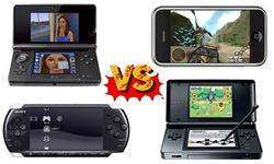 3ds-vs-iphone-vs-psp-ds1