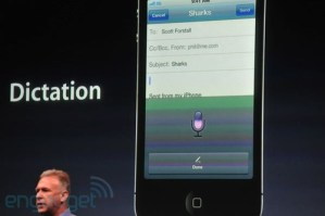 iphone5apple2011liveblogkeynote1551