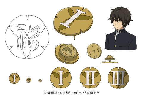 anime20ch91170