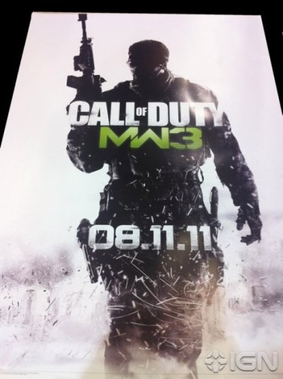 call-of-duty-modern-warfare-3-20110516000607949-000