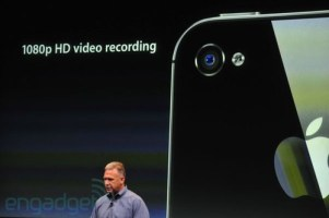 iphone5apple2011liveblogkeynote1465