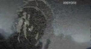 bdcam 2011-05-18 01-12-39-634