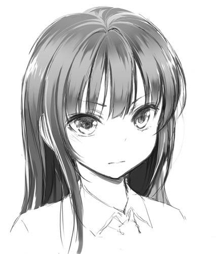 yamada_kotaro_a