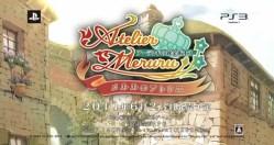 bdcam 2011-05-23 21-06-00-587