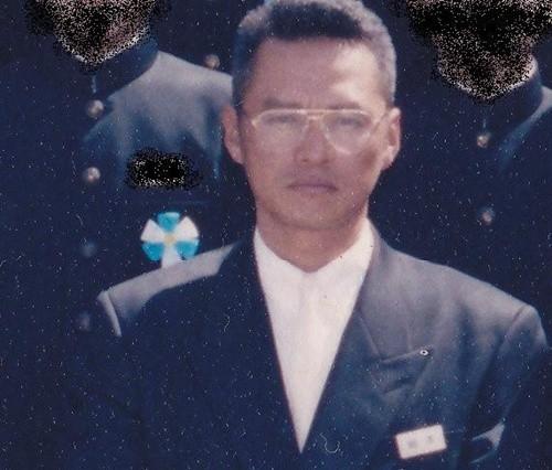 okamotonaoki1
