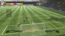 FIFA11_image29